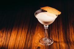Spikes Vale do Lobo - Cocktails